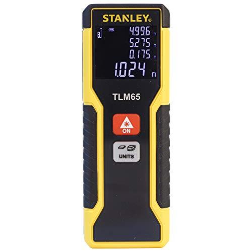 Beste Stanley Laser Meter