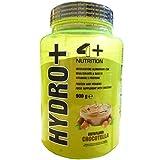 4+ NUTRITION Hydro+ 900 gr. Proteine del siero del latte Idrolizzate + Vitamine