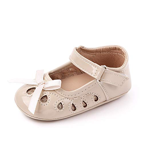 Top 10 Best Lidiano Baby Shoes 2021