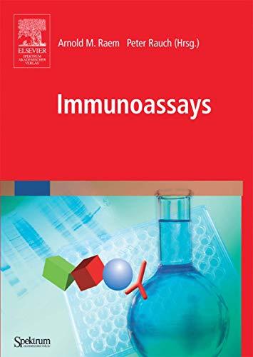 Immunoassays