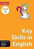 Collins Key Skills In English Level 3