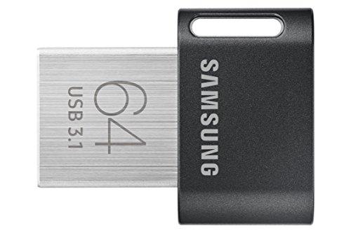 SAMSUNG MUF-64AB/AM FIT Plus 64GB