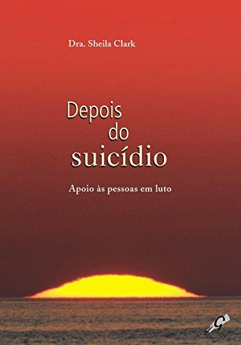Depois do suicídio: apoio às pessoas em luto