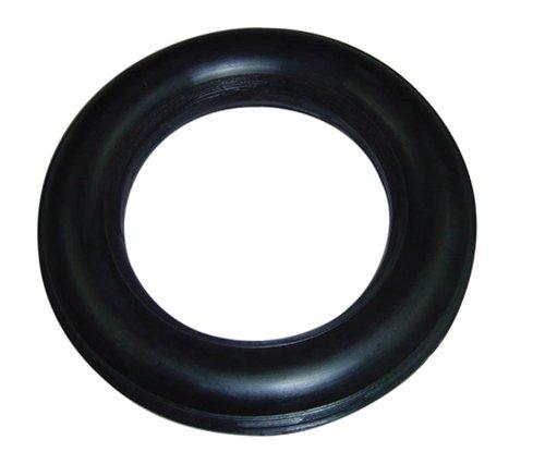TAUCHRING 5 KG schwarz Tauchen Schwimmen Wasser Fitness Aquagym Aquatraining