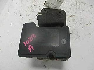 REUSED PARTS Anti-Lock Brake ABS Control Module Fits 01-02 Explorer 1L5T2C219AB 1L5T-2C219-AB