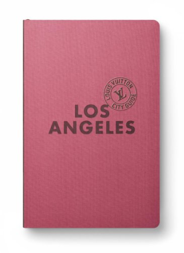 Los Angeles City Guide (version française)