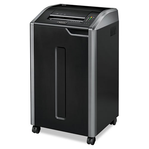 Cheap SHREDDER,420 SC,OFFICE