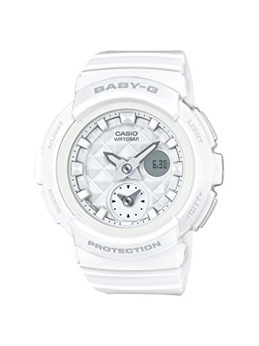 Orologio da Donna Casio Baby-G BGA-195-7AER