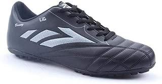 Lig Banaz Büyük Numara Erkek Halısaha Spor Ayakkabı