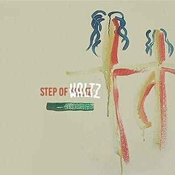 Step of Waltz