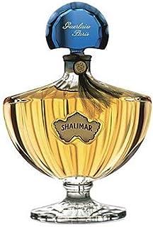 Shalimar by Guerlain 75ml Eau de Toilette