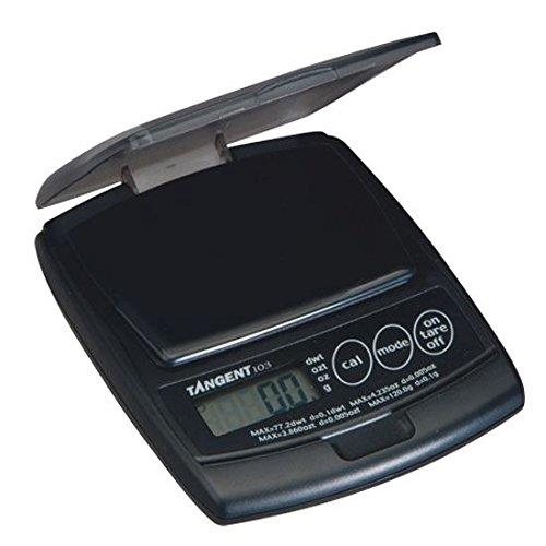 Tangent Digital Pocket Scales