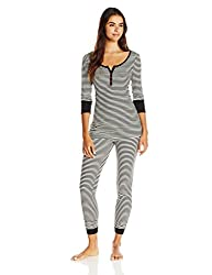 5 pajamas you can totally turn into halloween costumes the rise and when it comes to pajamas comfort is key and why shouldnt that apply to your costume as well this pajama set is made of brushed jersey solutioingenieria Choice Image