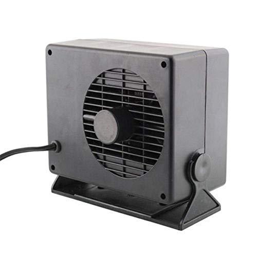 Ting Ao 12 V 150 W/300 W en céramique Auto Fan Heater Chauffage Dégivreur de Refroidissement Système de désembuage Choix en Hiver