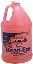 Ken-Tool 35847 Bead-Eze Tire Lube - 1 Gallon