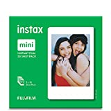 Instax Mini Film 50 Shot Pack