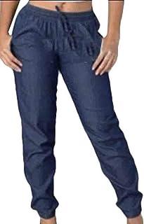 XQS Womens Thermal Underwear Set Top /& Bottom Stretch 2 Piece Set