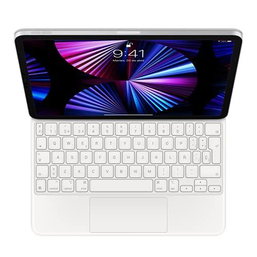 Apple Ipad  marca Apple