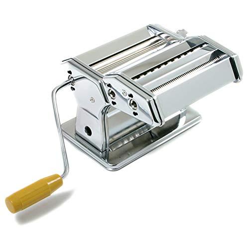 Norpro Pasta Machine