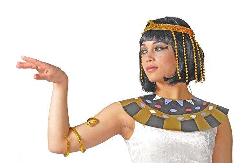Guirca Fiestas gui16873–Set di Cleopatra