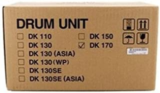 Kyocera Mita FS-1135MFP Drum Unit (OEM) 100,000 Pages
