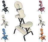 Polironeshop Pan Chaise ergonomique,...