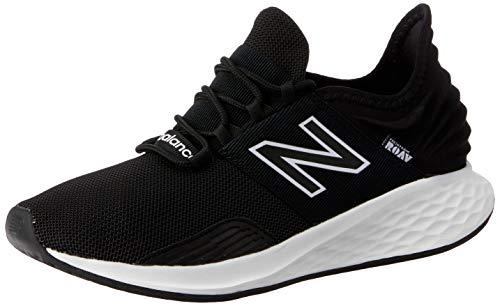 New Balance Fresh Foam Roav V1 Zapatillas de correr para hombre