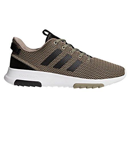 adidas Originals Men's Cf Racer Tr Running Shoe