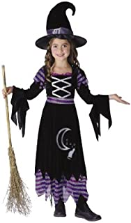 Humatt Perkins Witched