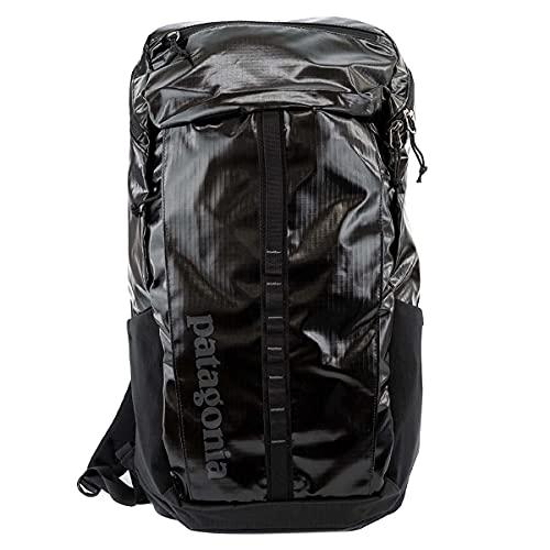 [パタゴニア]Patagonia バックパック 49297 BLACK HOLE PACK 25L メンズ BLK/BLACK [並行輸入品]