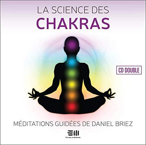 La science des chakras