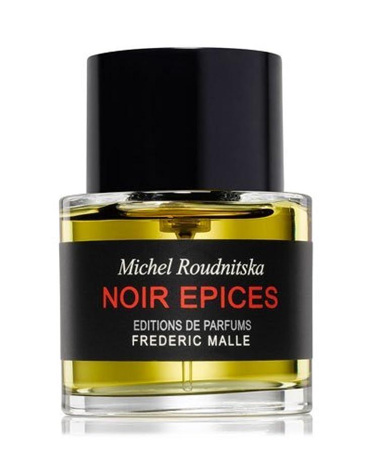気難しい締め切り提案Frederic Malle Noir Epices (フレデリック マル ノアー エピーシーズ) 1.7 oz (50ml) EDP Spray