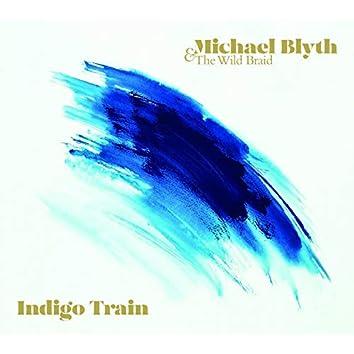 Indigo Train