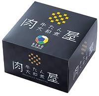ジオラ べこ政宗 牛たん大和煮(180RF缶)150g