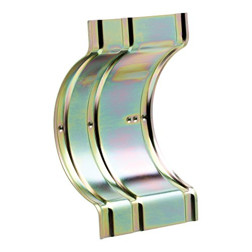Top 10 best selling list for toilet paper holder mounting hardware