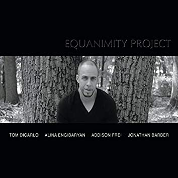 Equanimity Project