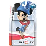 Disney INFINITY Sorcerer's Apprentice Mickey by TAKE-TWO [並行輸入品]