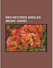 { [ RSO RECORDS SINGLES (MUSIC GUIDE): (LOVE IS) THICKER THAN WATER, (OUR LOVE) DON'T THROW IT ALL AWAY, BABY COME BACK (PLAYER SONG), BOOGIE CHILD, CHARA ] } Source Wikipedia ( AUTHOR ) Dec-01-2012 Paperback