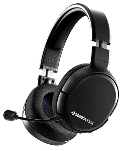 SteelSeries ARCTIS 1 Wireless PS5.
