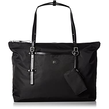 Victorinox Charisma, Black, One Size
