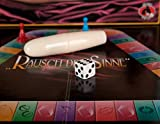 """Orion 772429 Spiel """"Rausch der Sinne"""" -"""