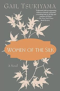 women of the silk