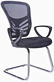 Best new ergonomics computer office desk mid back chair Reviews