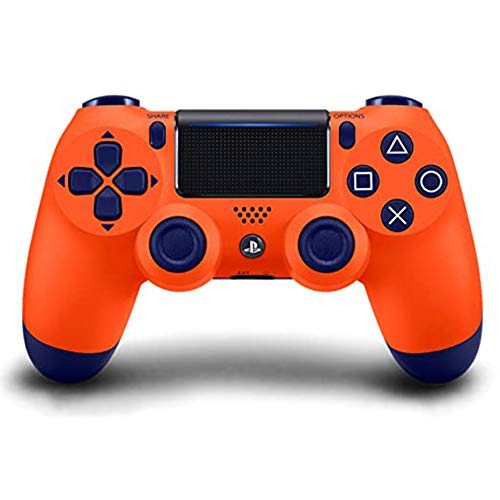Mandos Para Playstation 4 Marca PSZH