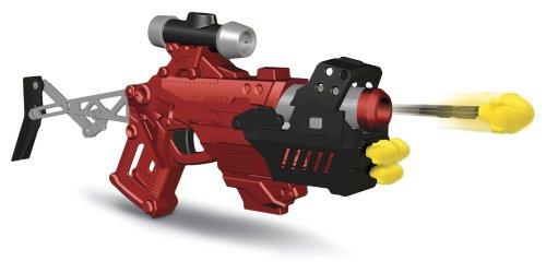 Spy Gear - 70296 - Jeu d'imitation - Viperblaster Shooter