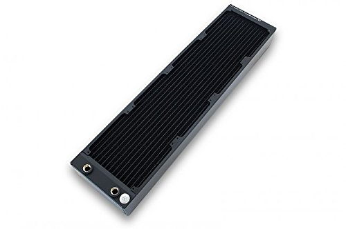 EK Water Blocks ek-coolstream XE 480(Quad)