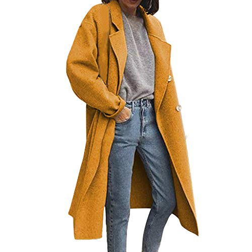 Sale!! NANTE Top Loose Women's Coat Solid Open Front Cardigan Coats Lightweight Sweater Womens Tops ...