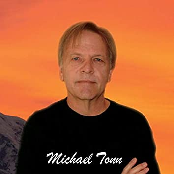 Michael Tonn