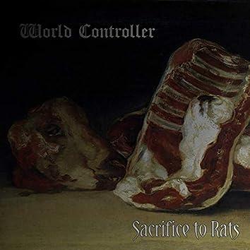 Sacrifice to Rats