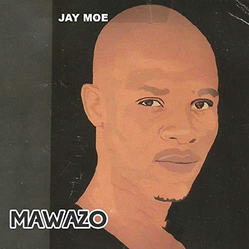 Cheza Kwa Step (feat. Ngwair)